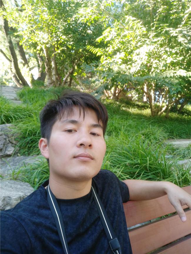 专访修图师SHANG
