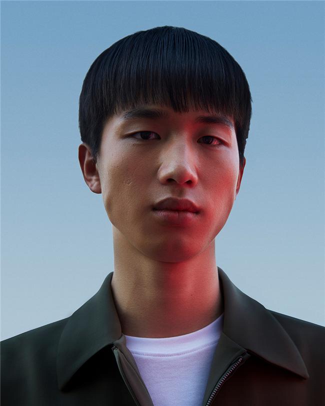 专访刘伟修图培训Studio创始人刘伟