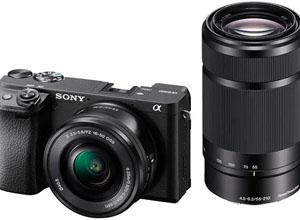 最新影楼资讯新闻-3月上半月相机销量排行榜 索尼FX3进了前十