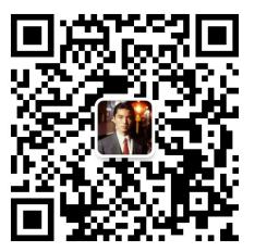 专访修图师江暖