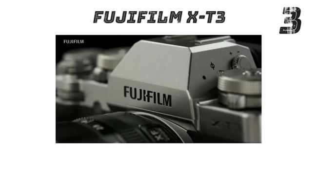 相机王公布2020年无反相机销售排行榜