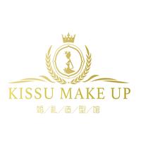 KISSU化妝培訓
