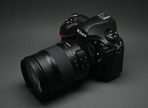 最新影樓資訊新聞-或許是***適合拍現場演出的鏡頭——騰龍35-150mm F/2.8-4 Di VC OSD