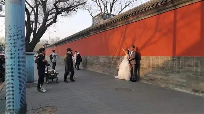 旺季來臨,婚禮人加油!