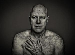 最新影樓資訊新聞-攝影師告訴你,什么是真正的男人