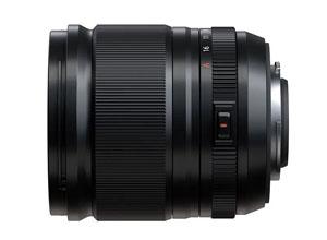 最新影樓資訊新聞-富士XF18mmF1.4 R LM WR詳細規格