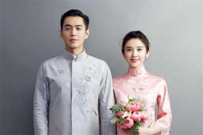 未来10年,中国婚纱市场两大趋势