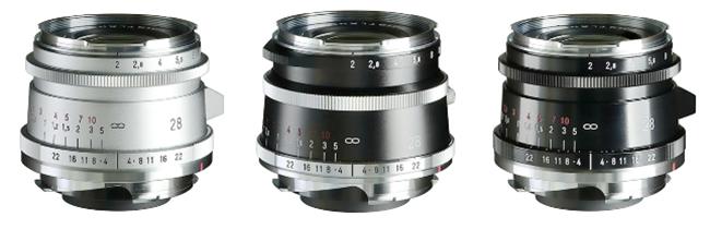 摄影新鲜事:索尼推出FE 14mm F1.8 GM镜头