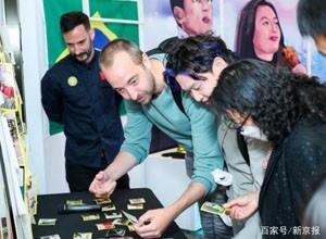 最新影樓資訊新聞-兩位外國攝影師:透過淘寶賣家秀看到不一樣的中國