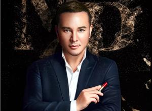 最新影樓資訊新聞-為什么男性化妝師越來越多了?