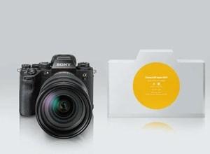 最新影樓資訊新聞-2021日本相機大獎公布 索尼α1獲年度相機獎