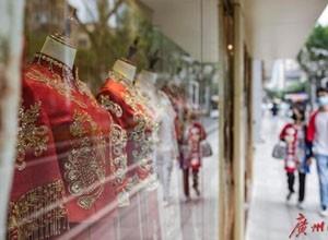 最新影楼资讯新闻-广州婚纱街,甜蜜再升级