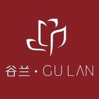 谷兰美妆教育频道