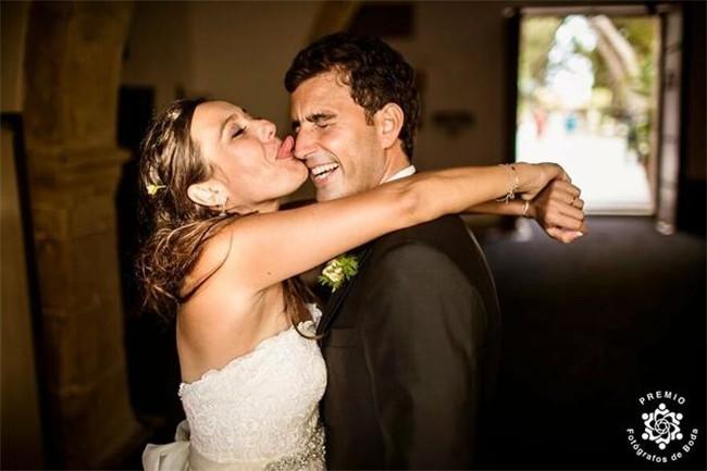 FdB婚纱摄影比赛最新入围佳作欣赏