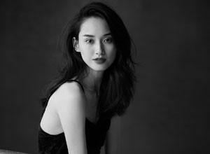 最新影楼资讯新闻-袁洁:没下功夫的摄影