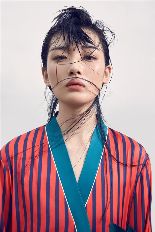 专访摄影师陈壹