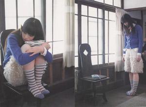 """最新影楼资讯新闻-拥有「高级少女感」的小松菜奈,居然还是个 """"摄影师"""" ?"""
