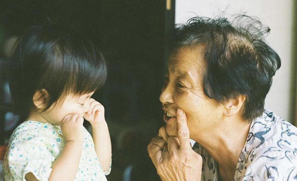 他说,要把最宝贵的时间留给家人