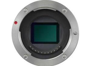最新影楼资讯新闻-奥林巴斯将发布20mm f/1.4镜头