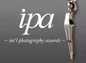 2021年IPA国际摄影大奖赛征稿启事+奖金高达近33万人民币
