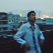 专访 Bo Xuan Studio创始人