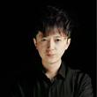 专访摄影师林涛