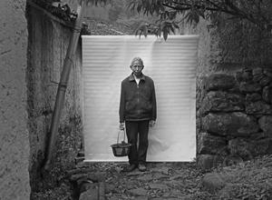 最新影楼资讯新闻-第八届中国国际数码摄影艺术展览征稿启事