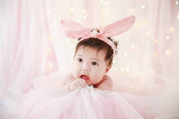 专访小脚丫儿童摄影师阿豪,从业2年到摄影总监,经历更重要!