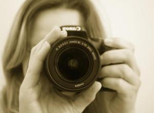 最新影楼资讯新闻-手机摄影时代相机为何依然不可替代
