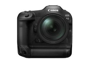 最新影楼资讯新闻-日媒:追求高画质顾客增多 推动数码相机全球市场复苏