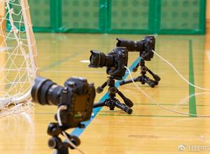 最新影楼资讯新闻-盘点全球份额:佳能扩大数码相机领先优势