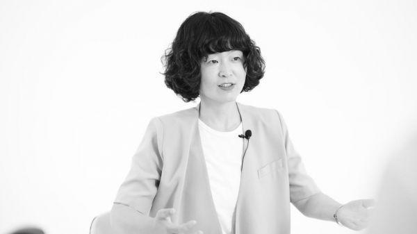 广东摄影行业精良贡献者人物专访—ACVCA爱城英子老师