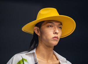 最新影楼资讯新闻-【2022春夏上海时装周】众多香港设计师品牌轮番秀场新天地
