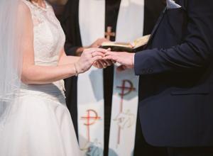 成婚意愿下降!女性恐婚者比男性更多