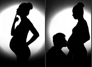 未经同意将孕妇照片摆橱窗 淮北一摄影机构被判赔