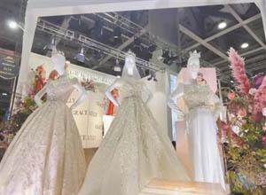广州新人追求性价比,婚纱照预算多为7000元~9000元